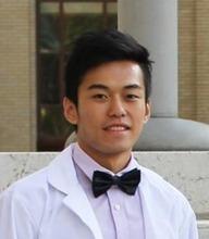 Dr Ke Chen, Université de Montréal