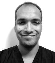 Asef Zahed on Radiopaedia.org
