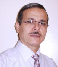 Dr Ammar Haouimi on Radiopaedia.org