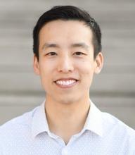 Dr Francis Deng, Editor
