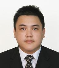 Alex Lim Tat Leong on Radiopaedia.org