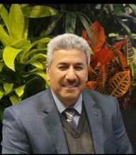 Riyad Waheed Alesawi on Radiopaedia.org