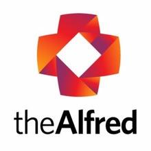 Alfred Hospital Radiology on Radiopaedia.org