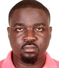 Adesola Asaleye on Radiopaedia.org