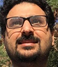 Shalal  Ali Ali Mohsen on Radiopaedia.org