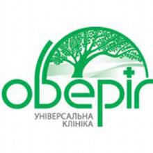 Clinic Oberig on Radiopaedia.org