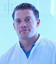 Dr Julian L. Wichmann, Cardiac imaging subeditor