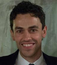 Salvatore Belluardo on Radiopaedia.org