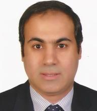 Saad Ahmed Saad Hassan on Radiopaedia.org