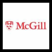 McGill University on Radiopaedia.org
