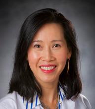 Jenny Hoang on Radiopaedia.org