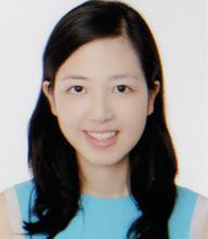 Leanne Chin on Radiopaedia.org