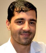 Hidayatullah Hamidi on Radiopaedia.org