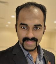 Varun Babu on Radiopaedia.org