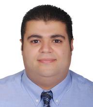 Tarek Moustafa Essam Daoud on Radiopaedia.org