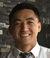 Dr Euan Zhang, Subeditor