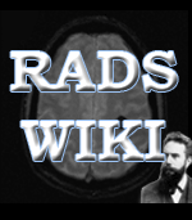 Radswiki, Honorary contributing editor