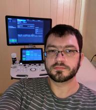 István Kui on Radiopaedia.org