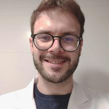 Hospital Universitario Doctor Peset, institution administrator for Hospital Universitario Doctor Peset