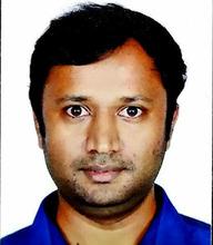 Anil Kumar GV on Radiopaedia.org