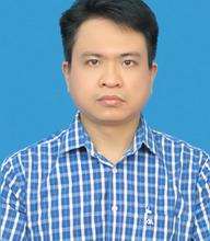 Luu Hanh on Radiopaedia.org