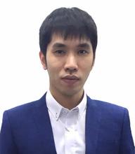 Dr Ngo Tuan Minh on Radiopaedia.org