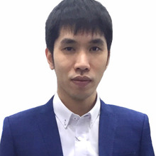 Vietnam military medical university, institution administrator for Vietnam military medical university