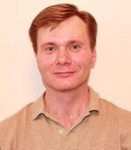 Sergey Kitaev on Radiopaedia.org