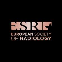European Society of Radiology on Radiopaedia.org