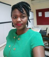 Abiola Ayodele on Radiopaedia.org