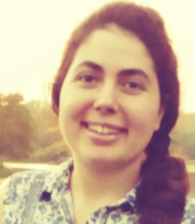 Zeynep Ikiz on Radiopaedia.org