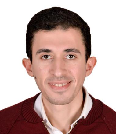 Ahmed Hamdy Mhsb on Radiopaedia.org