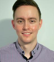 Travis Fahrenhorst-Jones on Radiopaedia.org