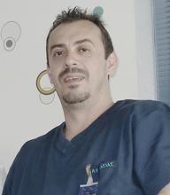 Nikos Karapasias on Radiopaedia.org