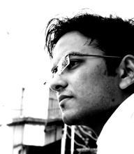 Abhinav Ranwaka on Radiopaedia.org