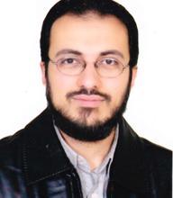 Ayman Elmesalamy on Radiopaedia.org