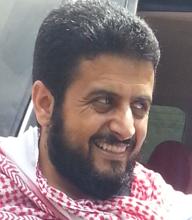 Mohammed Al Khader.O.Thabet on Radiopaedia.org