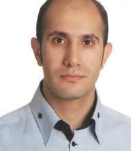 Mohammad Fathi on Radiopaedia.org