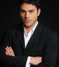 Vinicius Carraro do Nascimento on Radiopaedia.org