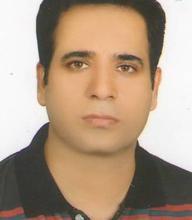 Amin Payandeh on Radiopaedia.org